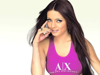 Celina Jaitley Bollywood actress new sexy photo