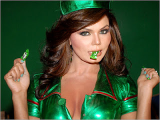 Rakhi sawant Bollywood hot and sexy photo gallery