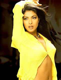 Priyanka Chopra Bollywood hot and sexy photo gallery