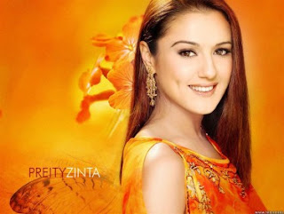 Preity zinta hot and sexy photo gallery