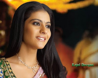 Kajol - Indian Actress Kajol Biography - Kajol Life History