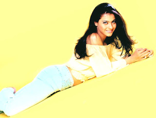 Kajol, hot sexy indian actress, pics and wallpapers collection