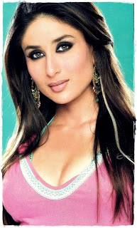 Kareena kapoor Indian sexy actress photo gallery