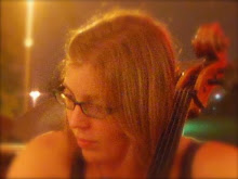 Meg Lauterbach