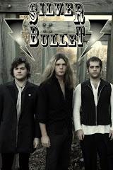 Silver Bullet Band