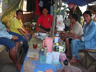 helsinki thai hieronta thaiklupi