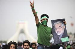 [iran_mousavi.jpg]