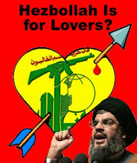 Hezbollah-marriage.jpg