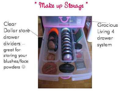 kim kardashian makeup storage. kim kardashian makeup storage.