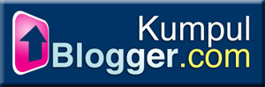 Join KumpulBlogger Now!