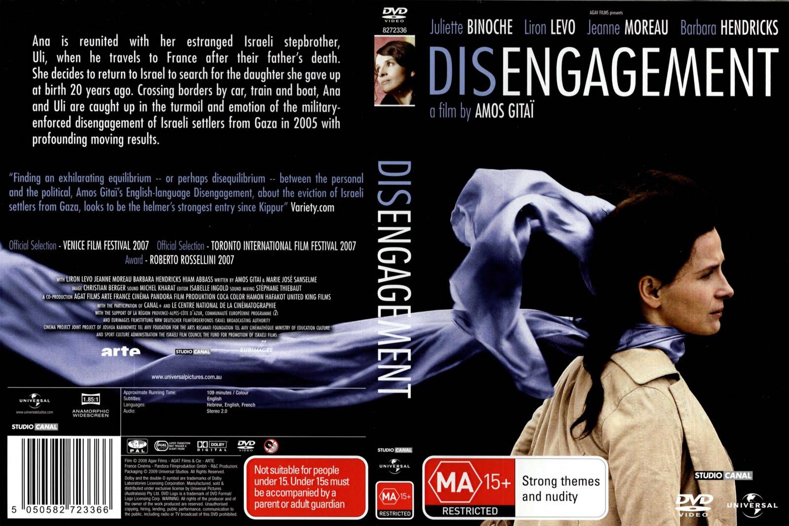 http://2.bp.blogspot.com/_yCRo3KNp-Uo/TSPRgWAXAfI/AAAAAAAACzo/o7BwOho3GcE/s1600/Disengagement.jpg