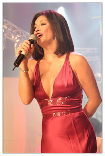 regine velasquez vocal range
