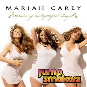 mariah carey Jump smokers remix album memoires