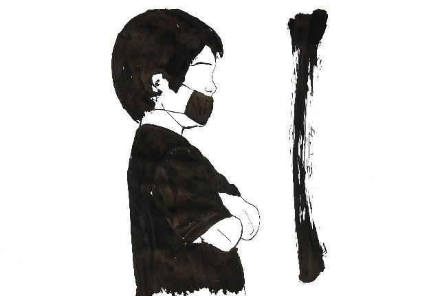 [Rikki+Kasso_SUMI+INK+ON+PAPER+23.jpg]