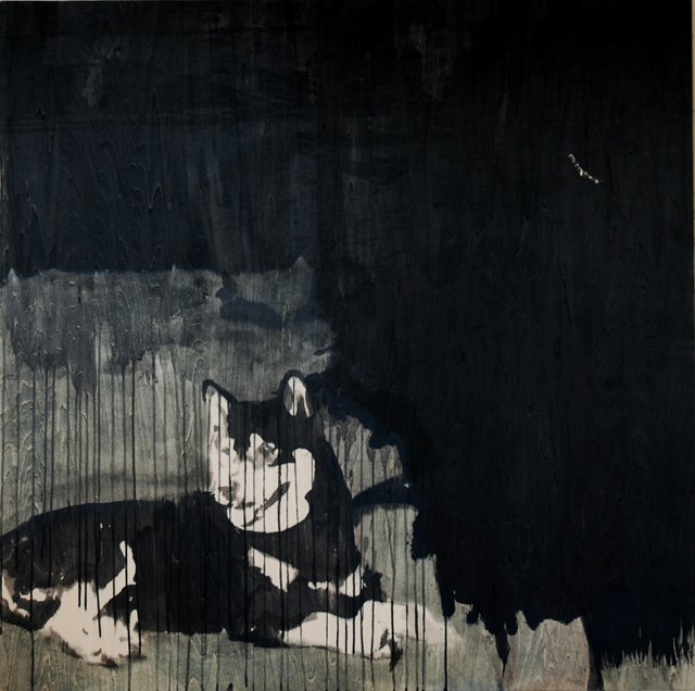 [SUMI+INK+ON+WOOD+PANEL+91.5+X+91.5+CM+by+Rikki+Kasso+&#169;+08.jpg]