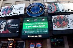 http://2.bp.blogspot.com/_yC_DcDQ7Y5E/TRhpLvEW2AI/AAAAAAAAAUQ/2O0KzEqSoyM/s1600/muslims+for+Peace.jpg