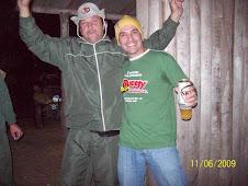 Camacho 2009