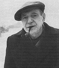 Umberto Saba (1883-1957)