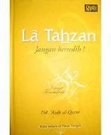 [BEST] Download Ebook La Tahzan Lengkapl ER