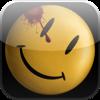 Watchmen - Les Gardiens : La bande annonce  dans Cinema 1228937783-watchmen