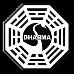 Lost S05E08 Sous Titres  dans Lost 8160-ASX-Dharma