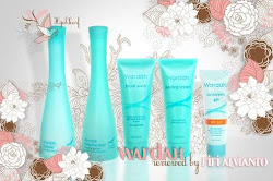 Wardah Cosmetic Review
