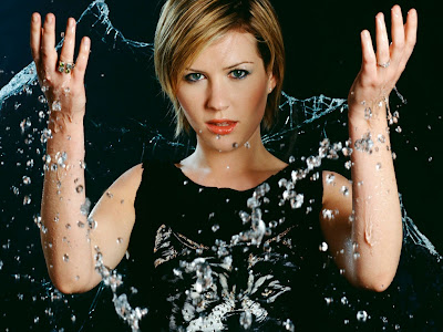 dido in concert