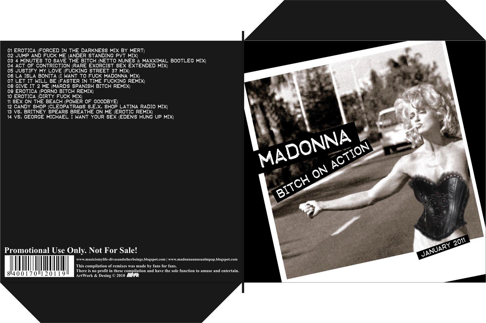 http://2.bp.blogspot.com/_yCwqhQAlrcY/TTTXiFOLLPI/AAAAAAAAFWQ/pDv14a28w5o/s1600/Madonna%2BBitch%2BOn%2BAction%2BArtwork.jpg