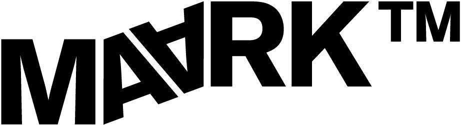 MAARK™