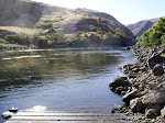 Hells Canyon Wilderness