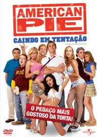 American Pie 6: Caindo em Tentação