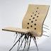Gareth Neal design