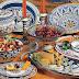 Ceramica collection