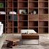 Riva masterworking wood furniture