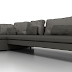 Joquer sofas collection