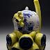 Brendan Lee Satish Tang - Ceramic Arts