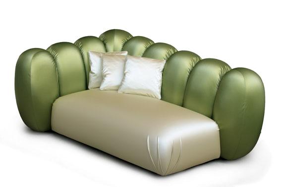 Interior Furniture: Rossi di Albizzate - luxury, contemporary ...