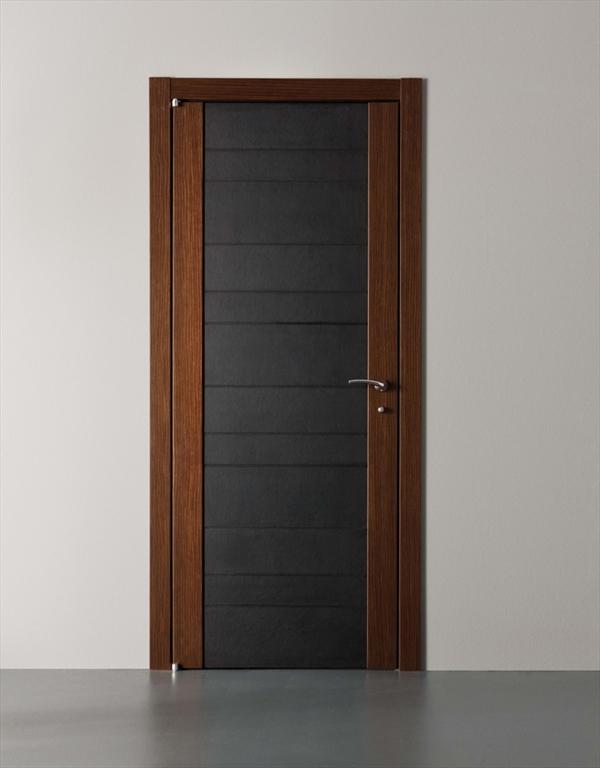 TRE-P & TRE-Più inner doors collection - Interior Design Ideas