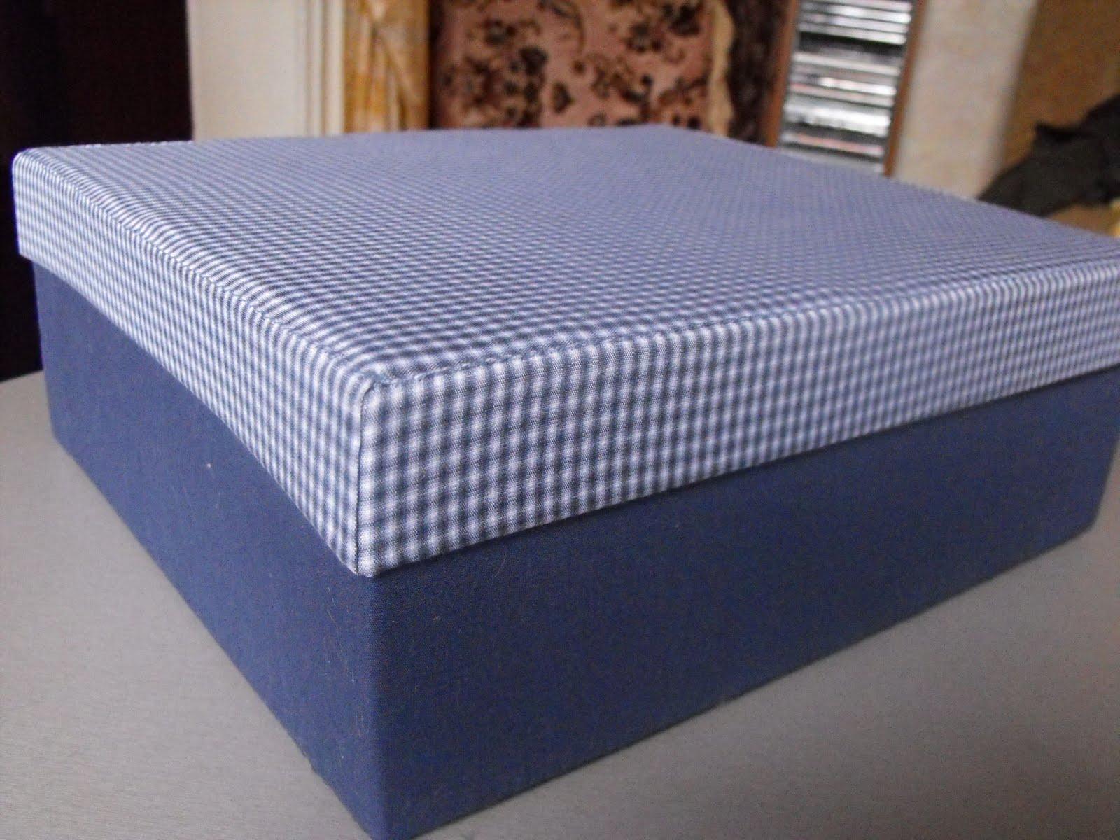 Обтяжка шкафа тканью своими руками