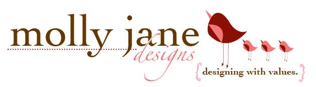 Molly Jane Designs