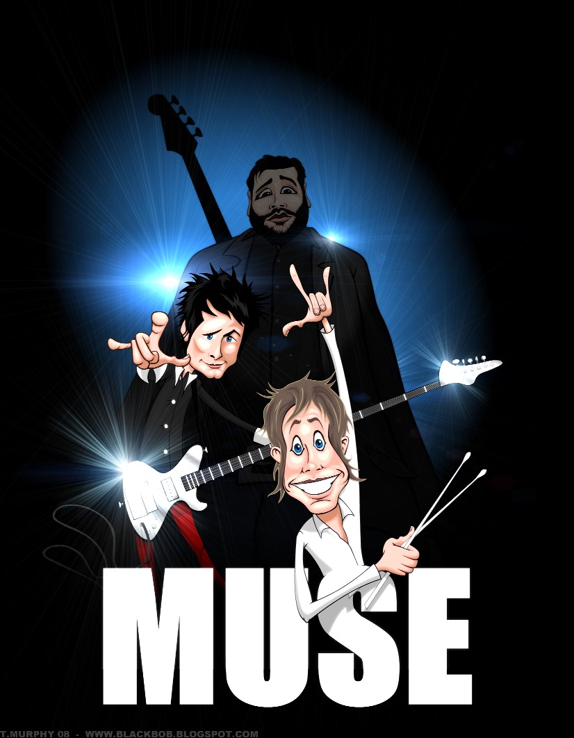 Download mp3 gratis-4shared muse