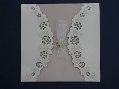 Invitations Card on Wedding Dress Blog  Modern Designs Of Wedding Invitation For You