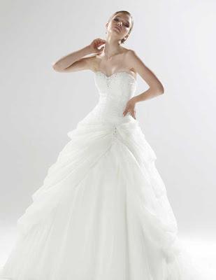 2011 ball gown wedding dress 2011 Ball Gown Wedding Dress Ellis link
