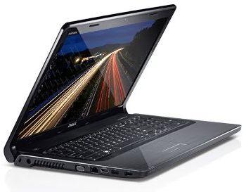 Thanh lý một số laptop i3, i5, giá cực rẻ