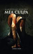 mea culpa/Amirul Fakir
