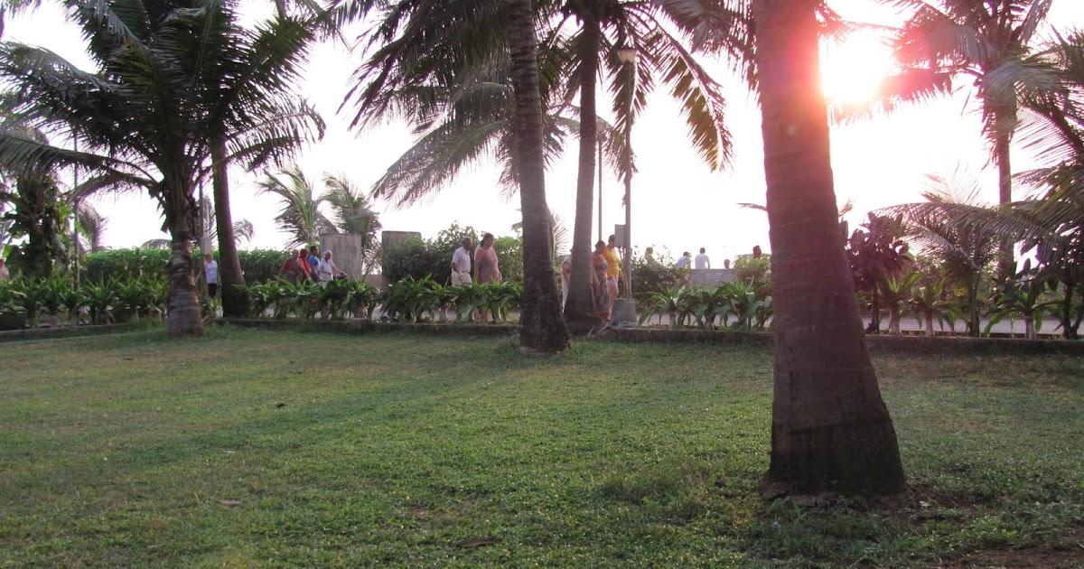 U Me The Most Beautiful Place In Mumbai