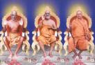 Sathgurunatha