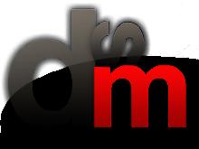 Dream Systems Media
