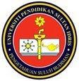 My University... UPSI