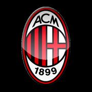 Serie A Mania